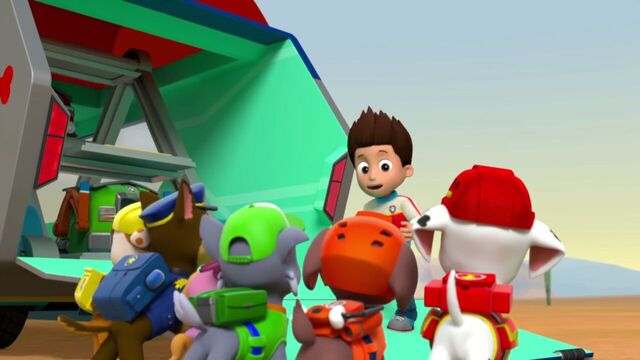 File:PAW.Patrol.S02E07.The.New.Pup.720p.WEBRip.x264.AAC 159159.jpg