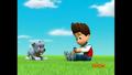 Thumbnail for version as of 23:31, September 18, 2014