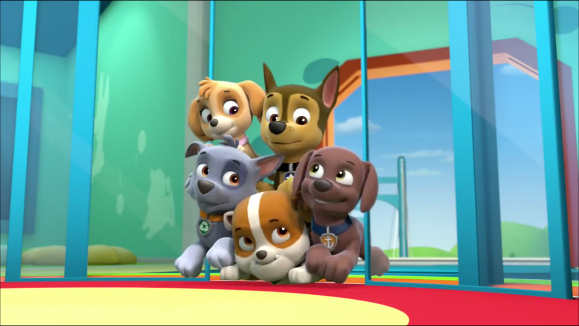 File:Pup Pup And Away 19.png