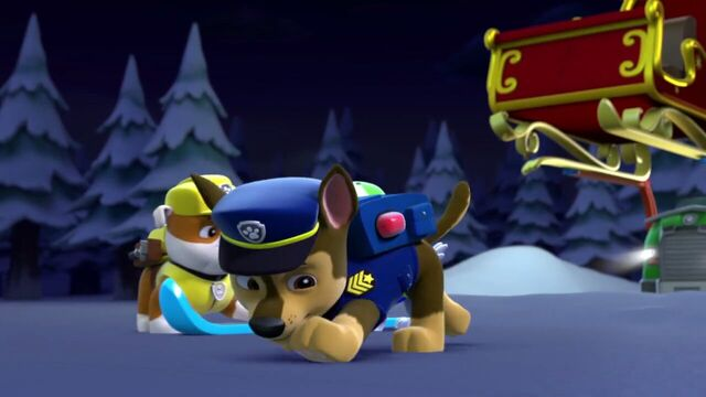 File:PAW.Patrol.S01E16.Pups.Save.Christmas.720p.WEBRip.x264.AAC 805772.jpg