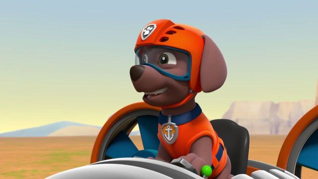 File:PAW.Patrol.S02E07.The.New.Pup.720p.WEBRip.x264.AAC 115649.jpg