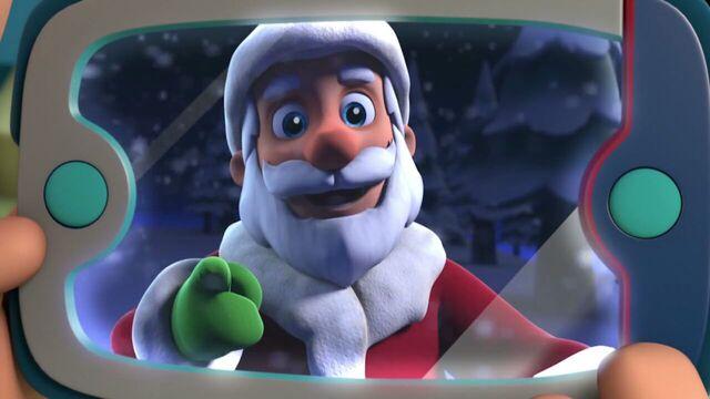 File:PAW.Patrol.S01E16.Pups.Save.Christmas.720p.WEBRip.x264.AAC 399633.jpg