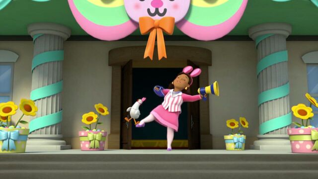 File:PAW.Patrol.S01E21.Pups.Save.the.Easter.Egg.Hunt.720p.WEBRip.x264.AAC 1261794.jpg