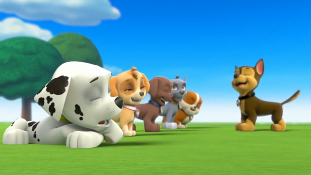 File:Pups Laughing.png