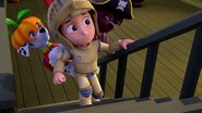 PAW.Patrol.S01E12.Pups.and.the.Ghost.Pirate.720p.WEBRip.x264.AAC 1028661
