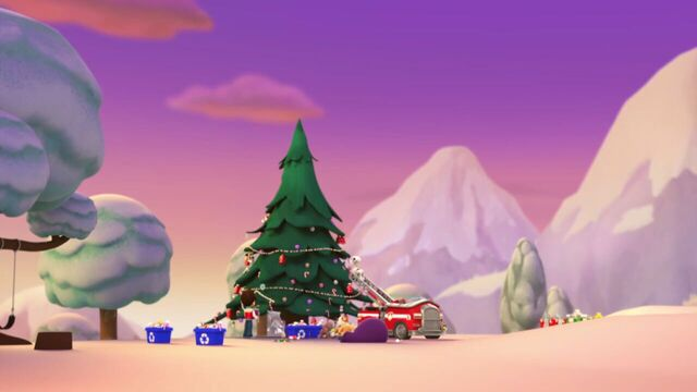 File:PAW.Patrol.S01E16.Pups.Save.Christmas.720p.WEBRip.x264.AAC 136269.jpg