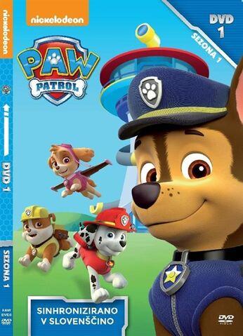 File:Tačke na patrulji Sezona 1 DVD 1 DVD.jpg