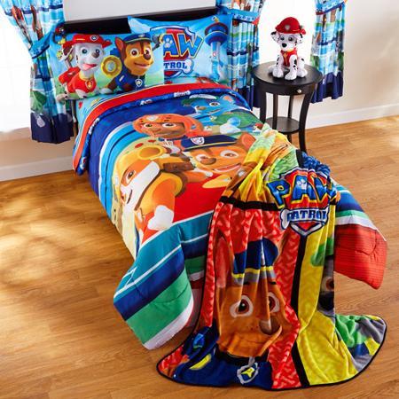File:Bedroom set 2.jpg