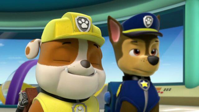 File:PAW.Patrol.S01E26.Pups.and.the.Pirate.Treasure.720p.WEBRip.x264.AAC 277177.jpg