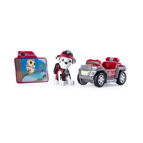 File:PAW Patrol Mission PAW Marshall's Rescue Rover 3.jpeg