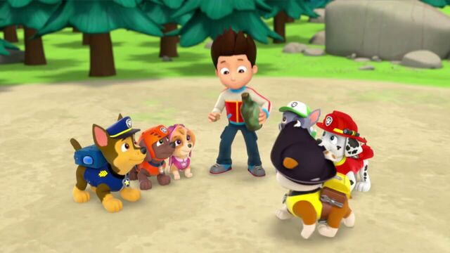 File:PAW.Patrol.S01E26.Pups.and.the.Pirate.Treasure.720p.WEBRip.x264.AAC 801234.jpg