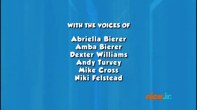 File:PAW Patrol British English Cast Credits 02.png