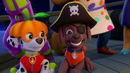 PAW.Patrol.S01E12.Pups.and.the.Ghost.Pirate.720p.WEBRip.x264.AAC 1003903