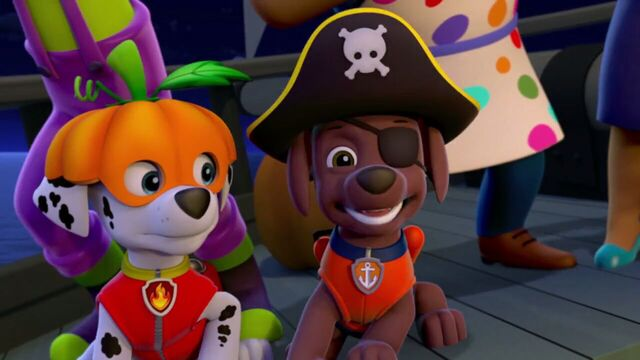File:PAW.Patrol.S01E12.Pups.and.the.Ghost.Pirate.720p.WEBRip.x264.AAC 1003903.jpg