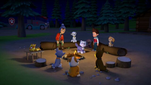 File:PAW.Patrol.S02E07.The.New.Pup.720p.WEBRip.x264.AAC 1326959.jpg