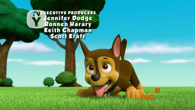 File:Sniffle (Chase).png