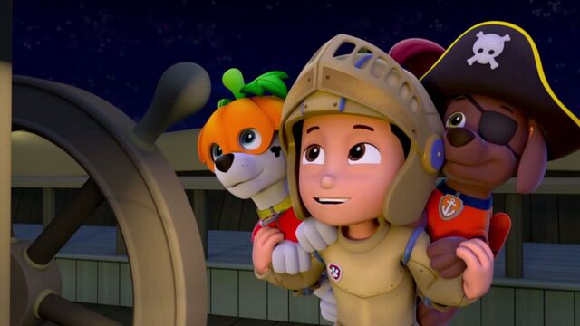 File:PAW.Patrol.S01E12.Pups.and.the.Ghost.Pirate.720p.WEBRip.x264.AAC 1035334.jpg