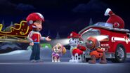 PAW.Patrol.S01E16.Pups.Save.Christmas.720p.WEBRip.x264.AAC 792625