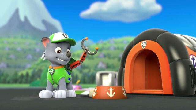 File:PAW.Patrol.S01E21.Pups.Save.the.Easter.Egg.Hunt.720p.WEBRip.x264.AAC 101835.jpg