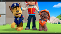 Thumbnail for version as of 17:25, June 23, 2014