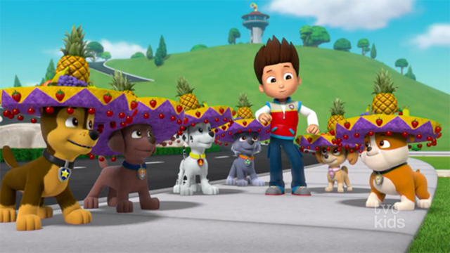 File:PAW Patrol 318A Scene 52.png
