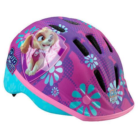 File:Paw-Patrol-Pink-Skye-Girl--pTRU1-25545571dt.jpg