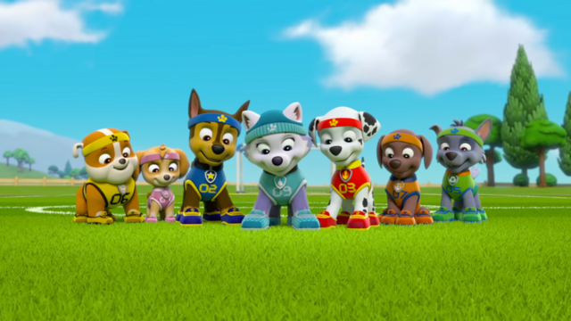 File:PP S3 Intro.png