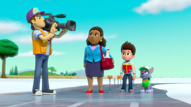 File:PAW Patrol Pups Save Sports Day Scene 20.png