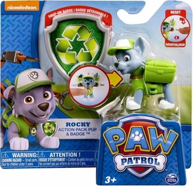 File:Paw-patrol-pup-with-transforming-backpack-rocky-pre-order-ships-august-2.jpg