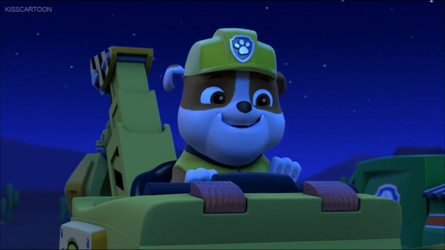 File:You got it Ryder said Rubble.png