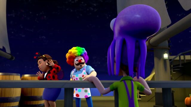 File:PAW.Patrol.S01E12.Pups.and.the.Ghost.Pirate.720p.WEBRip.x264.AAC 528194.jpg