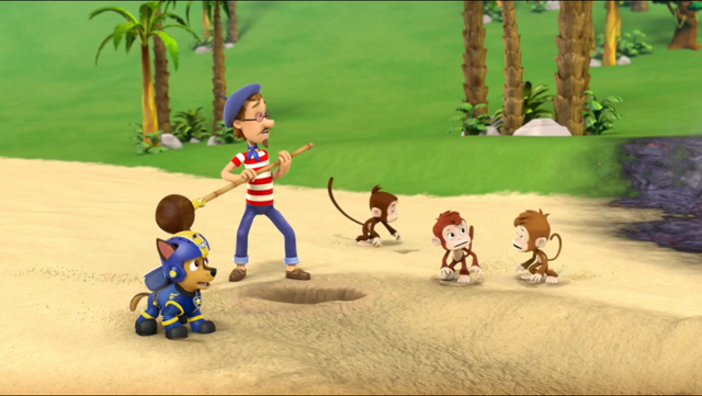File:PAW Patrol Air Pups Francois Turbot Chase 2.png