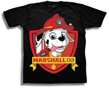 File:Marshirt.png