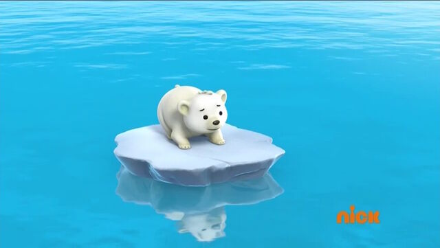 File:PAW Patrol Pups Save the Polar Bears Scene 8.jpg