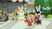 PAW.Patrol.S01E21.Pups.Save.the.Easter.Egg.Hunt.720p.WEBRip.x264.AAC 709108