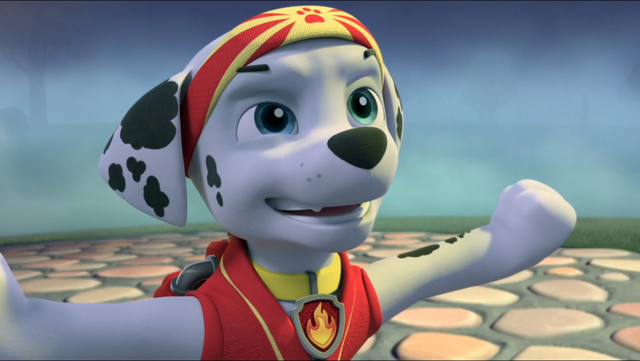 File:Pup-Fu! 164.png