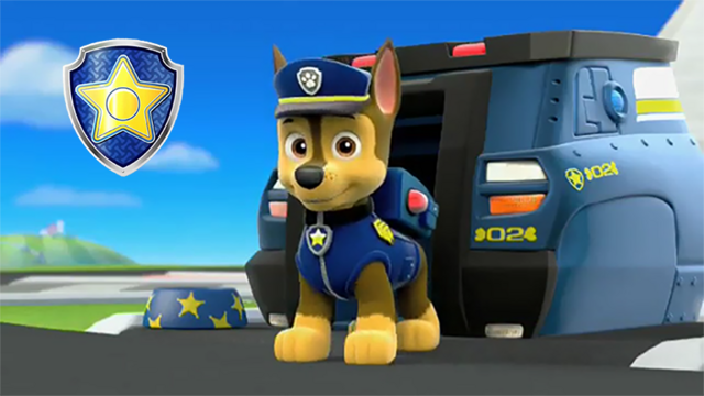 File:Chase the German Shepherd Traffic Cop.png