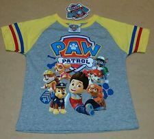 File:Shirt 90.jpg