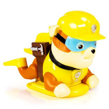 File:Paddlin Pups Bath Toy- Rubble.jpg