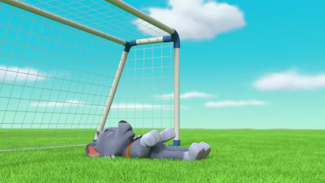 File:Pups Soccer 3.png