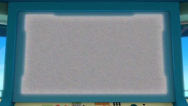 File:Screen Shot 2014-11-06 at 11.00.08 PM.png
