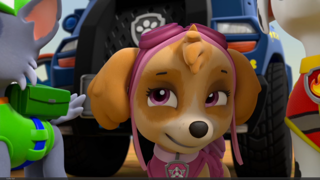 File:-The-New-Pup-Screenshot-paw-patrol-38431894-1920-1080.png