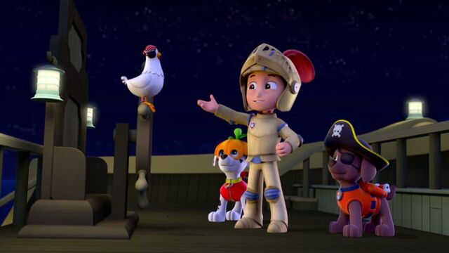 File:PAW.Patrol.S01E12.Pups.and.the.Ghost.Pirate.720p.WEBRip.x264.AAC 1042074.jpg