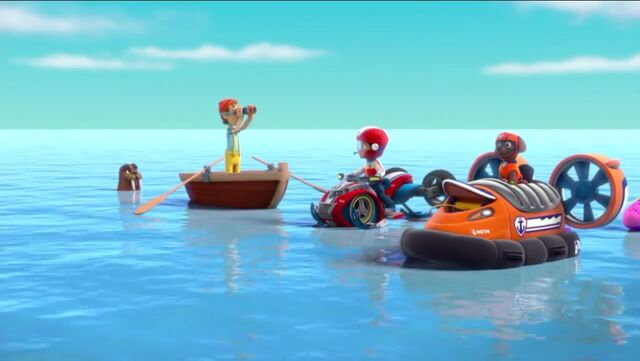 File:PAW Patrol Pups Save a Dolphin Pup Cap'n Turbot Captain.jpg