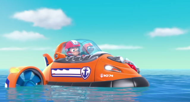 File:PAW Patrol Pups in a Fix Ryder Zuma 1.png