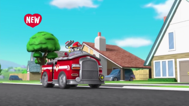 File:PAW Patrol Pups Save Friendship Day Scene 6.png