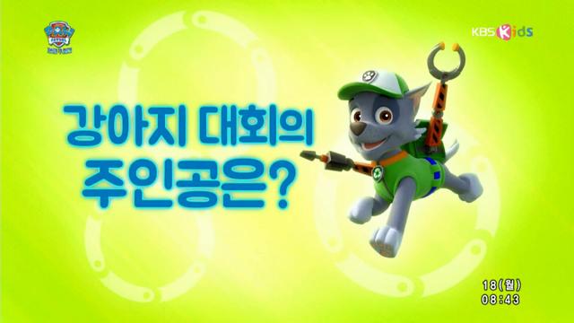 File:퍼피 구조대 강아지 대회의 주인공은.png