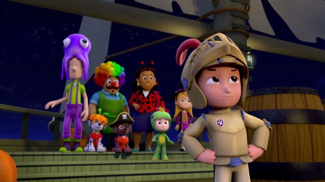 File:PAW.Patrol.S01E12.Pups.and.the.Ghost.Pirate.720p.WEBRip.x264.AAC 993025.jpg