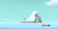 Rock Island/Appearances