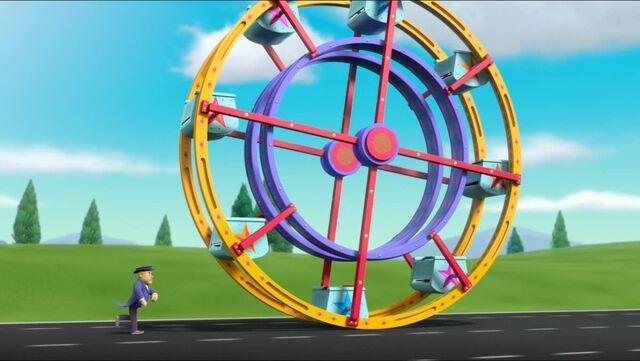 File:Ferris Wheel 18.jpg